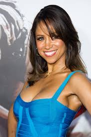 stacey dash won t back down after backlash over comments on bet stacey dash attends the american sniper premiere on monday dec 15