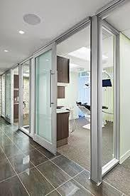 bennett signature dentistry dental office design by joearchitect in denver colorado best dental office design