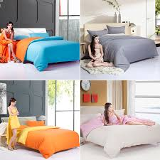 cotton font b luxury b bedroom kids bed set cool