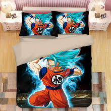 <b>Dragon Ball Z Super</b> Saiyan Vegeta Promotion-Shop for ...