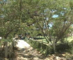 <b>Delaney</b> Bramlett's Former <b>Home</b> In Shadow Hills, California