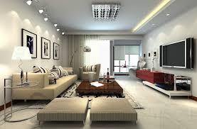 minimalist living room interior design interior design living room ideas contemporary photo