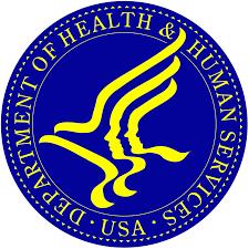 Dipartimento della salute e dei servizi umani degli Stati Uniti d'America