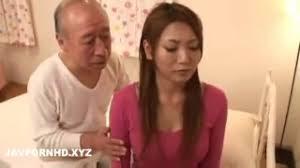 Japanese old man - free Mobile Porn | XXX Sex Videos and Porno ...