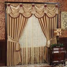 room curtains catalog luxury designs:  images about curtains on pinterest curtains interior ideas and modern living room curtains