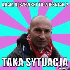 Adam Olszewski to wieśniak ? Taka sytuacja. Rejestracja - c745909368_adam_olszewski_to_wiesniak__