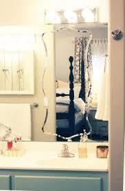 view warm modern bathroom frameless mirror ridge bathroom frameless  ebecdadebebcebdc bathroom frameless