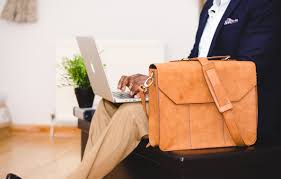 job interviews archives idealist careers 3 ways to stay connected if you don t get the job