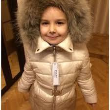 #теплоиуютно в зимнем пальто #<b>PULKA</b>     Ждем вас у нас в ...