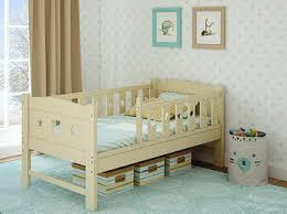 <b>Детская кроватка Giovanni DREAM</b> Ivory 160*80см, GB1084WR ...
