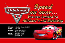17 best images about justin cars birthday lightning 17 best images about justin cars birthday lightning mcqueen party favors and birthday party decorations