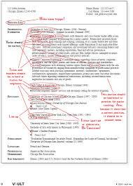 write a resume   write a resume