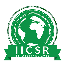 research papers csr iicsr logo today s research csr
