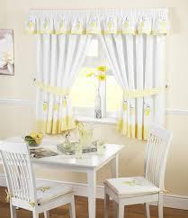 Kitchen Curtains At Walmart Sunflower Kitchen Curtains Photo 4moltqacom
