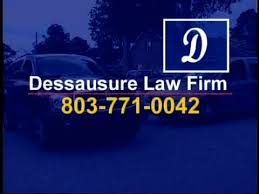 Ashley Green | Dessausure Law Firm, P.A. | Columbia, South Carolina