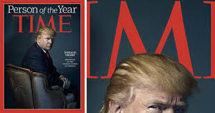 Image result for Donald Trump photograph or graphic