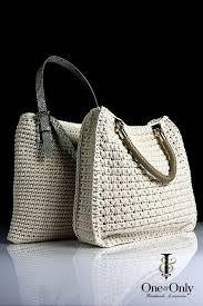 <b>Crochet</b> HandBags Patterns,qanta me grep,qanta <b>2016</b>,moidele te ...