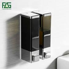 <b>FLG Kitchen Faucet</b> Black <b>360</b> Rotate Mixer Faucet for Kitchen ...