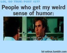 Memes (Friendships) on Pinterest | Funny Friendship, Best Friends ... via Relatably.com
