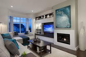room entertainment center furniture design newind