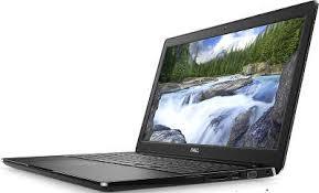 """<b>Ноутбук Dell Latitude 3500</b> 15.6"""" FHD i7-8565U/8/1000/GF mx130 ..."""