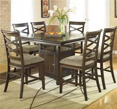 room agreeable colonial style dining room furniture