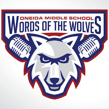 Words of the Wolves