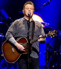 <b>Don Henley</b> - Wikipedia