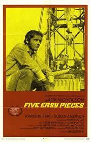 Five Easy <b>Pieces</b> - Wikipedia