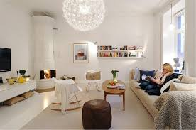 ideas living room chandelier 123bahen home chandelier ideas home interior lighting chandelier