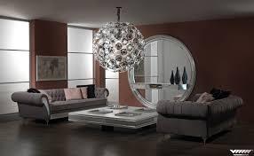 luxury art deco furniture and soft furniture for living room by vismara design art deco dining room