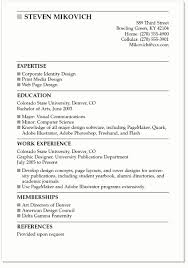 examples of student resumes  getblown coexamples of student resumes xbethanybutlerresumecopygifpagespeedicamumdnvf l