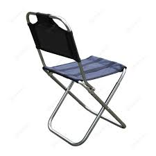 <b>Camping Furniture Outdoor Folding Chair 7075</b> Aluminum Alloy ...