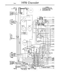wiring diagram 71 chevy truck wiring diagrams and schematics chevy truck fuse block diagrams chuck 39 s pages starter wiring diagram