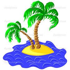 Картинки по запросу самолет и пальма
