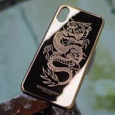 Online Shop <b>Great Emboss Phone case</b> For Xiaomi MI MIX 3 MIX3 ...