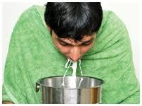 Image result for vaman ayurveda treatment