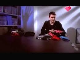 Купить <b>перчатки для сенсорных экранов</b> iGloves в Москве ...
