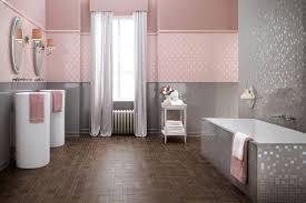 <b>atlas concorde</b> bathroom tiles feminine italian bathroom interior ...