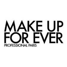 <b>Make Up For Ever</b> Makeup & Makeup Accessories & Face Care ...