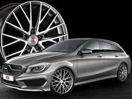 Dedicated wheels: <b>MM1009</b> – <b>1000 Miglia</b>