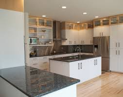 backsplash dark cabinets cosmoplastbiz dark brown laminated wooden wall dark brown laminated wooden wall moun