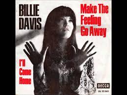 billie davis tell him  billie davis tell him 1963