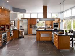 kitchen design entertaining includes: kitchen base cabinets wooden to build a kitchen island using base cabinets design a kitchen island with seating layout design ideas include base cabinets