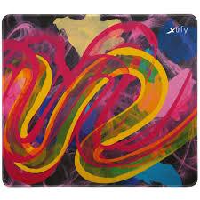 Игровой <b>коврик Xtrfy GP4</b> Street Pink Edition | Лучшая цена ...