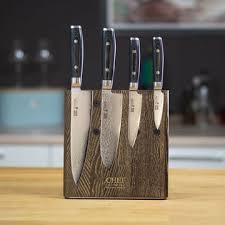 Купить <b>наборы</b> кухонных <b>ножей</b> в интернет-магазине Best ...