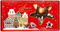 Купить <b>конфеты Ameri</b> — цены и отзывы на <b>конфеты Амери</b> в ...
