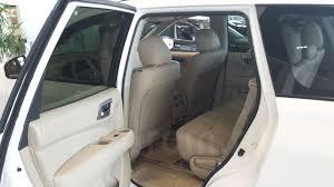 Nissan Pathfinder 2015 г. в Омске, СИСТЕМЫ БЕЗОПАСНОСТИ ...