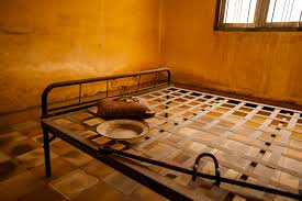 echoes of genocide art zaratsyan social documentary photography a torture bed used to obtain