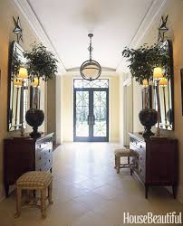60 foyer decorating ideas design pictures of foyers house beautiful beautiful design ideas